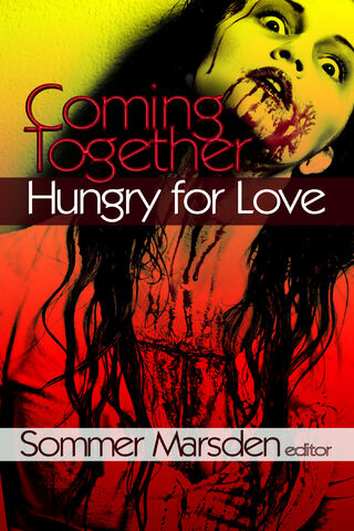 File:Hungry for Love.jpg