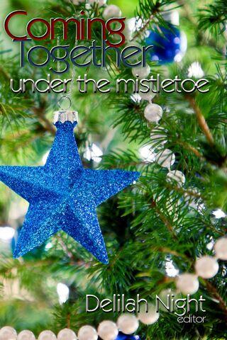 File:Under the Mistletoe.jpg