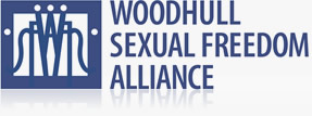 File:Woodhull.jpg
