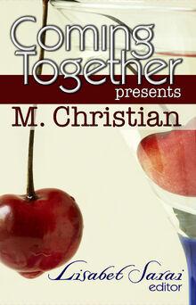 Presents - M Christian