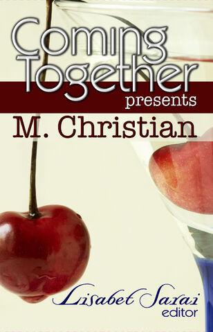 File:Presents - M Christian.jpg