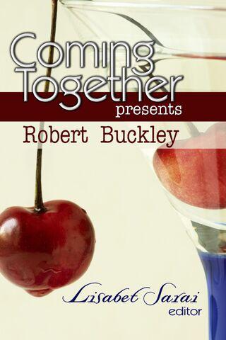 File:Presents - Robert Buckley.jpg