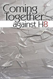 Against H8