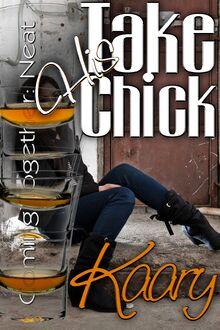Take His Chick