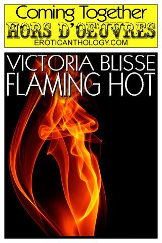 File:Flaming Hot.jpg