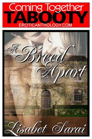 File:A Breed Apart (Lisabet Sarai).jpg