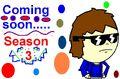 Thumbnail for version as of 22:32, May 21, 2012