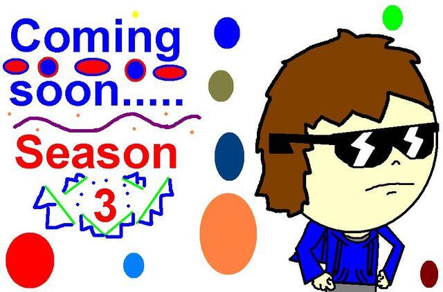 File:Season 3 promo....jpg