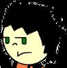 File:Percy emoticon.PNG