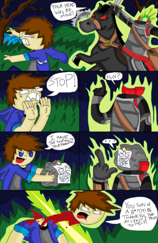 File:Halloween special episode 2 sleepy hollow by arturo2x-d6pmtoq.png