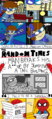 Thumbnail for version as of 14:09, August 18, 2013