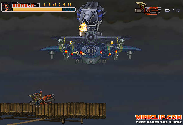 File:Airplane Boss Shootnig Bombs picture 001.jpg