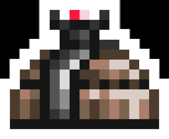 File:Commando Rush Land Mine icon.png