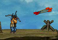 File:Shooting the Scorpion.png