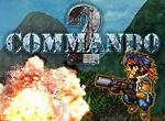 File:Commando 2 icon new.jpg