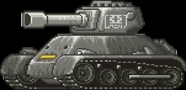 File:Tank Commando 2 Shape 3307.png