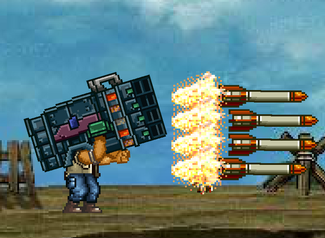 File:Commando 2 shooting the Pequeno-R25.png