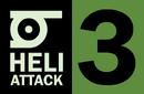 Heli Attack Wiki