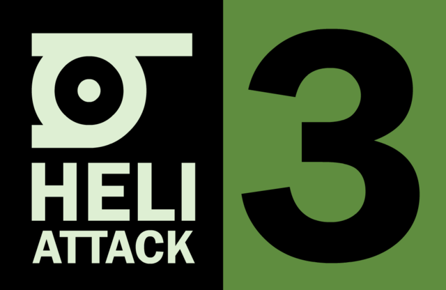 File:Heli Attack Wiki.png