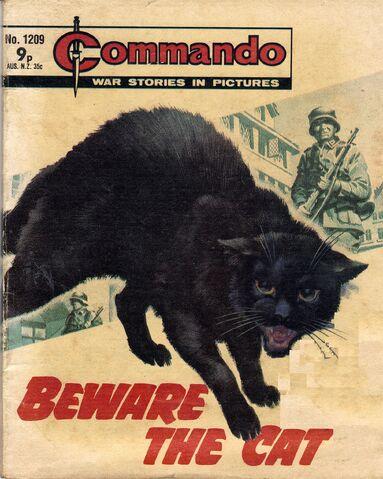 File:1209 beware the cat.jpg