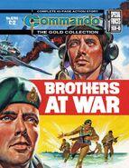 4784 brothers at war