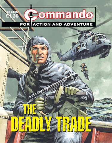 File:4165 the deadly trade.jpg