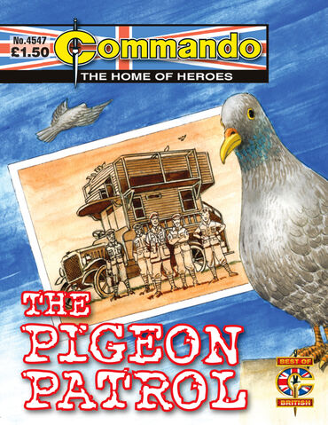 File:The Pigeon Patrol.jpg