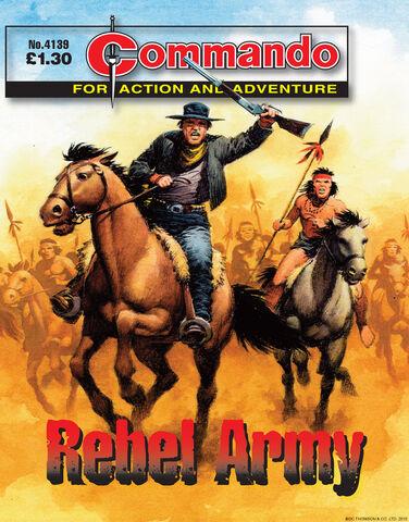 File:4139 rebel army.jpg