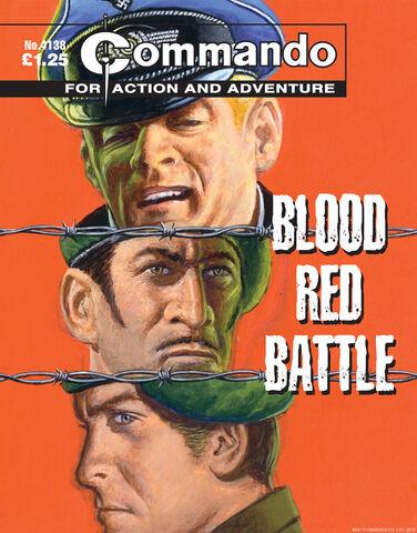 File:4138 blood red battle.jpg