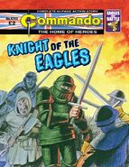 4783 knight of the eagle