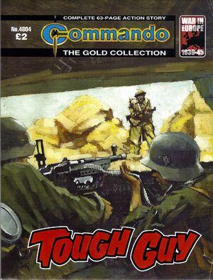 4804 tough guy