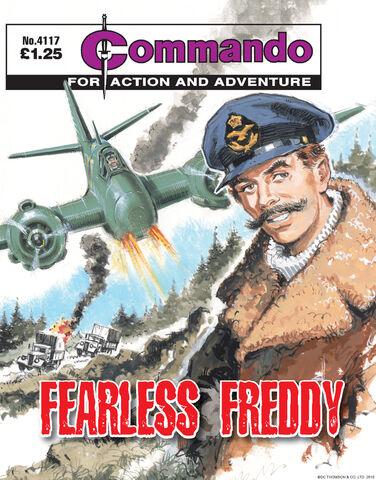 File:Fearless Freddy.jpg