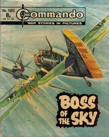 File:1063 boss of the sky.jpg