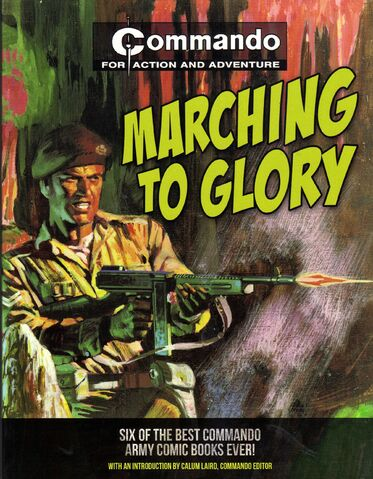 File:Marching to glory.jpg