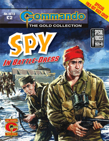 File:4613 spy in a battle dress.jpg
