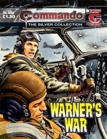 File:Warners War.jpg