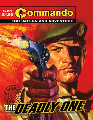 File:Issue 4524 Front Cover.jpg