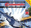 Seaplane Strike