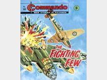 File:Fighting Few Cover.jpg
