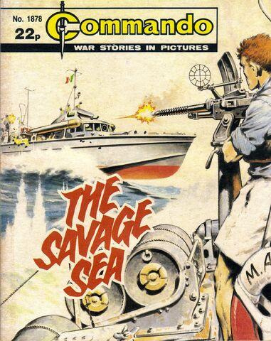 File:1878 the savage sea.jpg