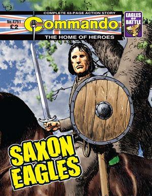 File:4751 saxon eagles.jpg