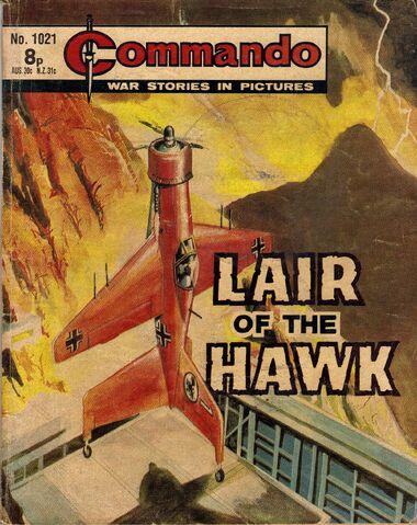 File:1021 lair of the hawk.jpg