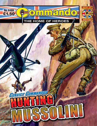 File:Hunting Mussolini.jpg