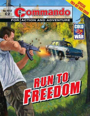 File:4612 run to freedom.jpg