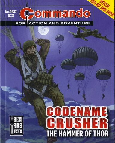 File:4637 Codename Crusher Hammer of Thor.jpg