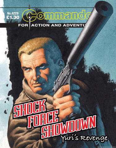 File:Shock Force Showdown.jpg