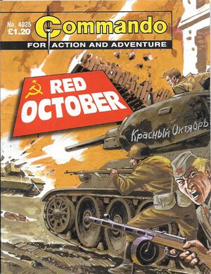 4025 red october