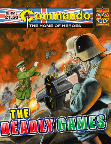 File:The Deadly Games.jpg