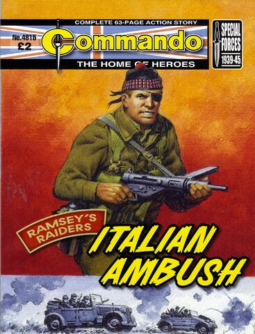 File:4815 ramseys raiders italian ambush.jpg