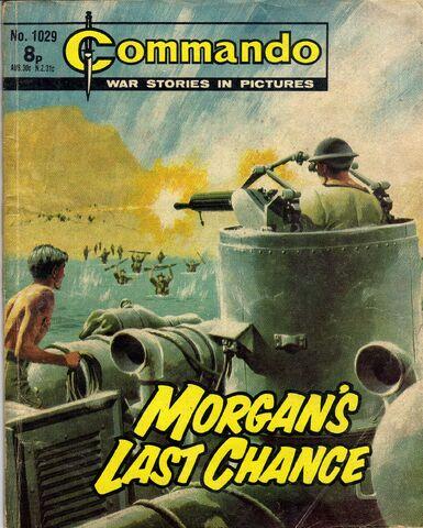 File:1029 morgans last chance.jpg